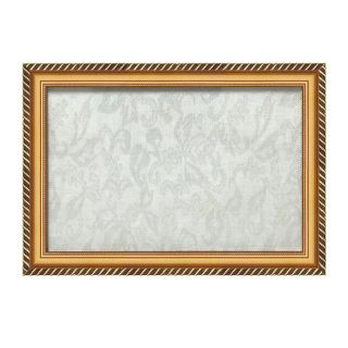 Wooden Picture Frame (0.875-inch)