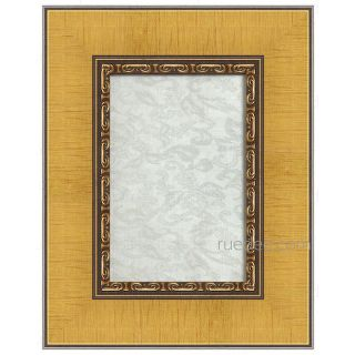 2-inch Wooden Frame