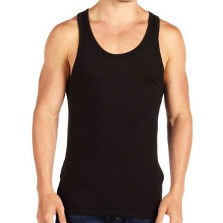 Basic Tank Top for Men